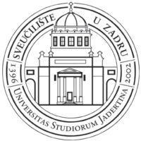 zadar_logo-27
